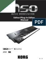 M50_Editor_OM_E2.pdf