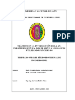Azabache_CF_Ventura_SL.pdf