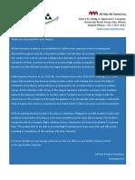 AAA Brochure Feb 2019 (PHP).pdf