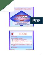 Algiers Presentation 9 LCherid