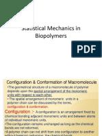 Biopolymers.pptx