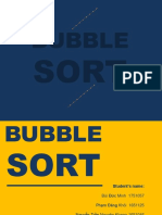 bubble-sort (1).pptx
