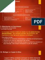 p9-3-selectionner-fournisseur