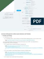 MDP_livros__indica____o_de_leitura_para_gestores_de_produto_pm_e_po_s_rev1