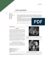 Imagerie Des Surrénales.pdf