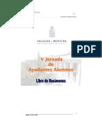 142605_C2_Libro_Resumenes.pdf
