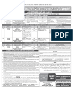 Advertisement No 18.pdf