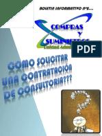 2_BOLETIN_INFORMATIVO_CONSULTORIAS