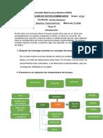 tarea 4 analisis de textos Dominicanos.docx
