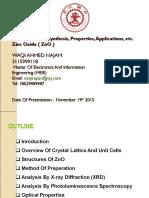 zincoxidezno-160412213706