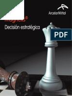 Magnelis_book_ES--f949e6b652018e5cc8fa587f9872608d