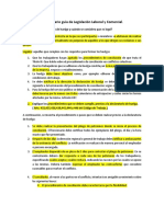 Cuestionario Guía Para El Semestral, IIº. Sem 2019 (3)
