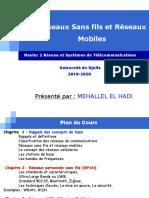 CH2_-Réseaux-WPAN.pptx