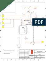 5-mp separator.pdf