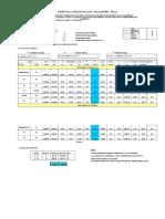 1.DISEÑO HIDRAULICO LINEA DE CONDUCCION Y ADUCCION MITOCONGA.xls