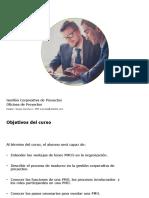 Oficinas de Proyectos 2017 v3.pptx