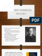 ALFRED MARSHALL.pptx
