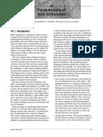 RS_16.pdf