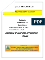 Fees manmt system(project).docx