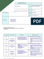 MODELO DE PROGRAMA EDUCATIVO.docx