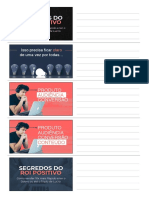 Segredos do ROI POSITIVO.pdf