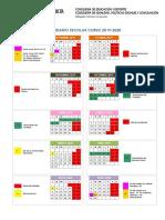Cuadro calendario escolar 2019-2020.pdf