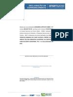 KAQZUNGv.pdf