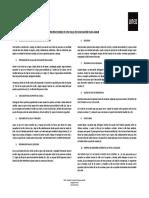 UPRL INSTRUCCIONES USO SILLA EVACUACIÓN EVAC+CHAIR.PDF