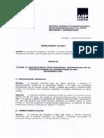 normas-de-comportamiento-para-estudiantes-aiep-decreto-n-28-2013