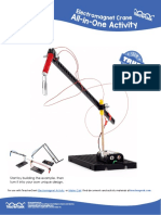 electromagnet_all_in_one.pdf