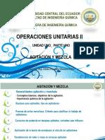 1. Agitación y Mezcla_Parte 1.pdf