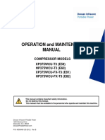 Doosan_02032015085329_747_46598499- Operation and Maintenance Manual.pdf