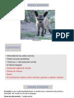 Ondas Sonoras.pptx