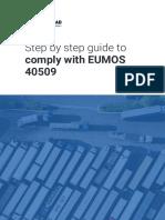 eBook-EUMOS.pdf