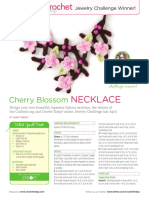 Cherry%20Blossom%20Necklace_1.pdf