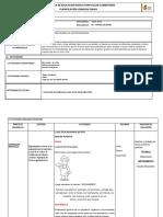 jornada 25 de Noviembre exp4.pdf