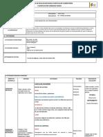 jornada 18 de Noviembre exp4.pdf