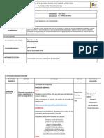 jornada 26 de Noviembre exp4.pdf