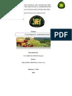 CLUSTER EN AGRONEGOCIOS-BRANLER NAVARRO.docx