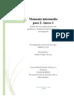 Anexo 1_final_Investigación Paso 2