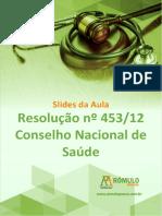 doc_Resolução