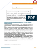 CPEESM_InformeAcogimientoWEB