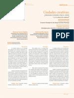 Dialnet-CiudadesCreativas-5001848.pdf