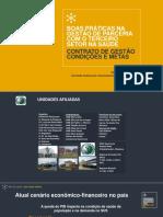 Contratos de Gestao - Nacime Salomao Mansur.pdf