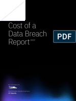 2019-cost-of-a-data-breach-report