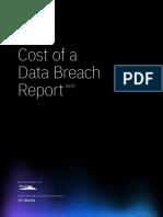 2019-cost-of-a-data-breach-report