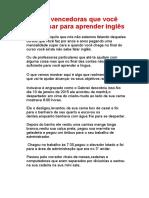 meu-e-book.pdf