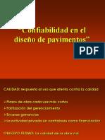 confiabilidad-120518456731540-4