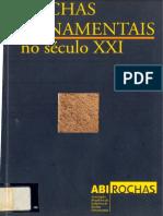 rochas_ornamentais_seculo_XXI