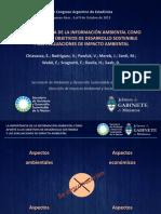 Presentación_CAE